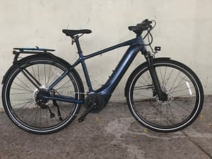 giant e bike for sale los angeles